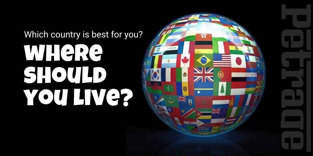 which country should you live in quiz petrage (2)