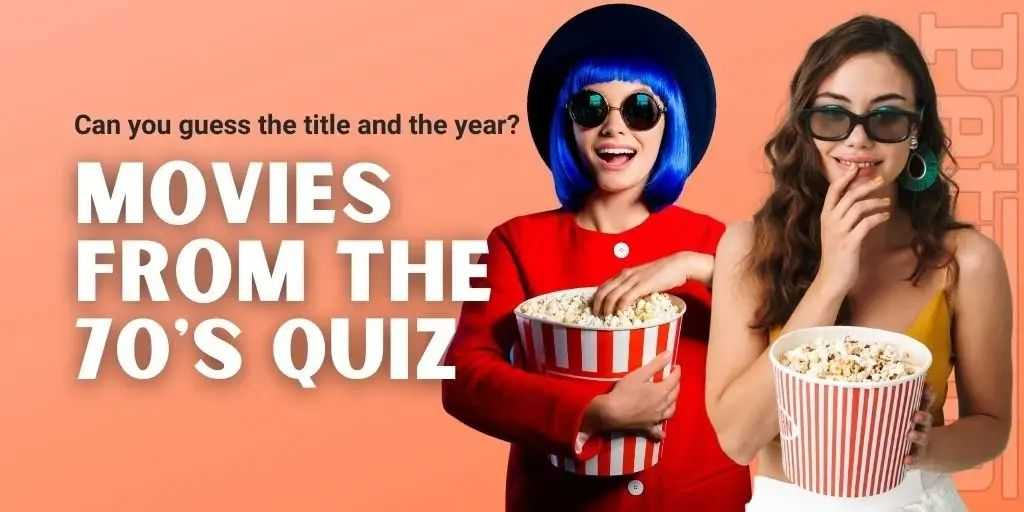 petrage movies from the 70s Quiz petrage (2)