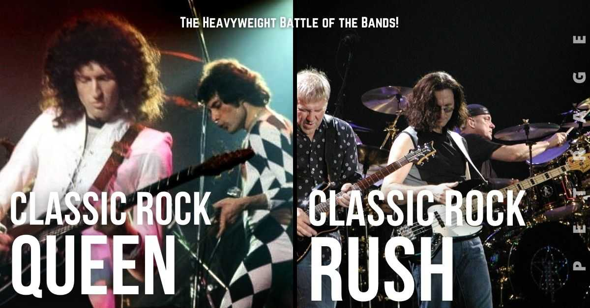 queen or rush battle of the bands quiz petrage