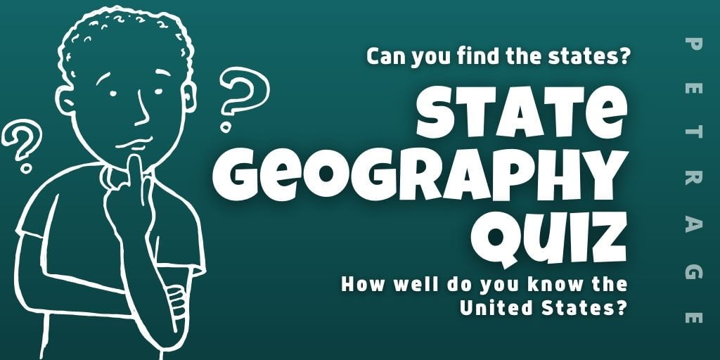 state geography quiz petrage