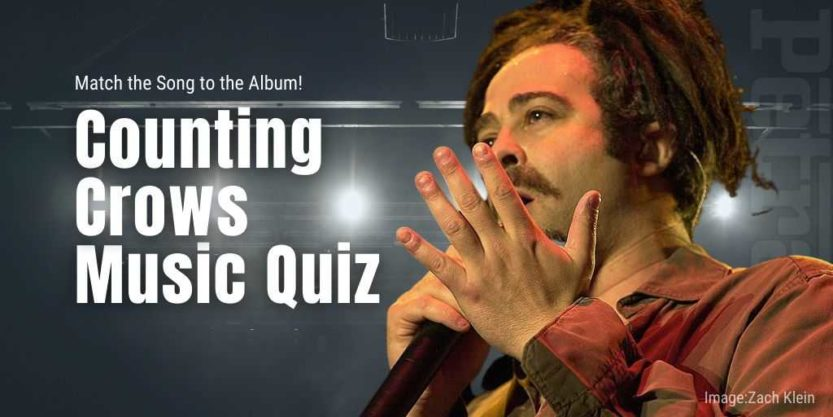 counting crows music quiz petrage (2)